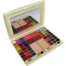 conner organizer pink empty makeup palettes amazonmakeup eyeshadow palette ebay previous next the amazon