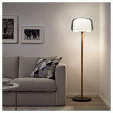 Evedal Staande Lamp Ikea