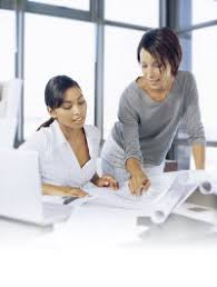 10 Steps To A Successful Audit