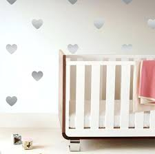 silver wall decals as well as heart wall decals silver wall decals for bathroom nen