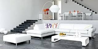 modern house interior design modern luxury interior design living room