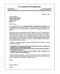 Professional Resume Cover Letter Musiccityspiritsandcocktail Com