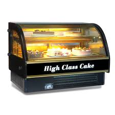 ta an commercial fridge display cabinets and freezer display cabinets gelato cabinet pastry cabinet ice cream cabinet small large display showcase