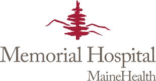 Patient Portals Memorial Hospital North Conway Nh