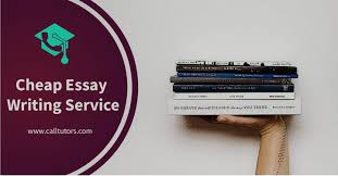 Cheapest Essay Writing Service Cheap Essay Writing Service Best Essay Writing Service