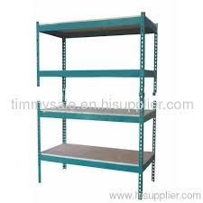 metal storage shelves. brilliant storage shelves metal heavy duty warehouse rack for pallet system use