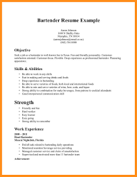 Which Resume Format Is Best For Me Show Resume Format Me A Best Shalomhouseus 10