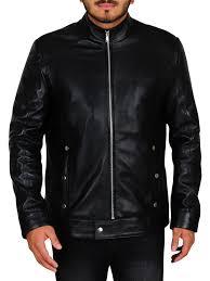 bradley cooper limitless black jacket