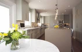 modern kitchen island lighting in canada modern pendant lights for kitchen