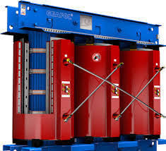 transformers suppliers, manufacturers & dealers in kolkata, west Dry Type Distribution Transformer Diagram dry type transformer Square D Transformers Dry Type