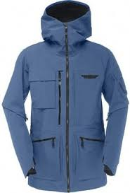 <b>Norrona Tamok</b> Gore-Tex Shell <b>Jacket</b> #Snowboarding ...