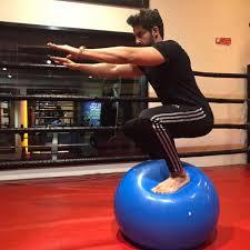 Kfir Yosef Personal trainer - Home | Facebook