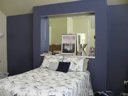 Navy Blue Bedroom Decorating Blue And Beige Bedroom Shabbyhouse Designs Neutral Colour Beige