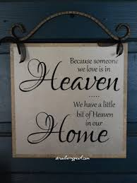 Dead Loved Ones Quotes Quotes About Passed Away Loved Ones Quotes For The Dead Loved Ones 70