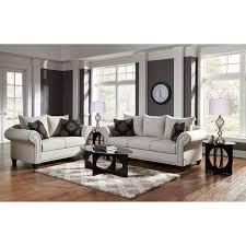 living room furniture set up. 2-Piece Beverly Living Room Collection Furniture Set Up