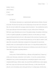 Apa Format For Essay Paper White Paper Format Fundraising