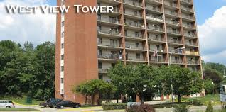 the mission of the allegheny county housing authority acha is to provide decent safe and sanitary housing for eligible low ine families and senior