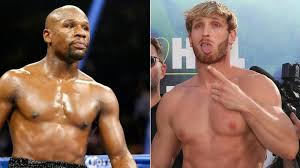 We acknowledge that ads are annoying so that's why we try to. What Are The Covid 19 Restrictions For The Mayweather Vs Logan Paul Fight As Com