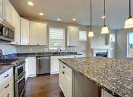off white shaker cabinets. kitchen cabinet wall colwhite wall kitchen cabinets off shaker