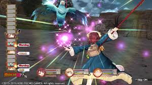 review atelier sophie the alchemist of the mysterious book sony playstation 4 jrpg review