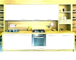 cabinet doors only new kitchen cabinet doors how to remove cabinet replace kitchen cabinet doors only