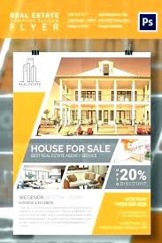 House For Rent Flyer Template Word Apartment For Rent Flyer Template Related Post Word For Rent