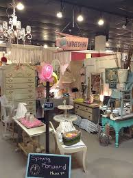 home decor boutiques toronto home decor