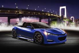 honda new car releases2017 New Car Release Dates Pricing Photos Reviews And Test