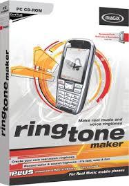 Amazon Uk Mp3 Chart Magix Ringtone Maker