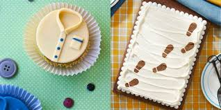 28 Best Fathers Day Cake Recipes Fathers Day Cake Ideas