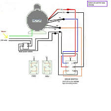 top single phase motor wiring diagram forward reverse single phase forward reverse single phase motor wiring diagram top single phase motor wiring diagram forward reverse single phase reversing motor wiring diagram 220v single