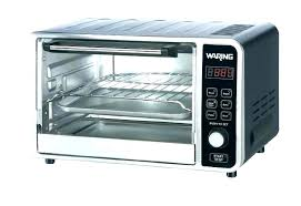 oster convection countertop oven tssttvcg04 reviews digital toaster with french doors review of digi