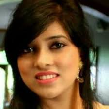 Sharmin SULTANA | Lecturer | Southern University Bangladesh, Chittagong |  SUB | Department of Business Administration