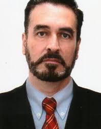 JESUS ALBERTO CASTRILLON CARVAJAL - DEFENSORIA DEL PUEBLO - SIGEP - Función  Pública