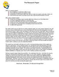 essay exam topics on environment