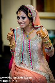 stani bridal makeup looks 2016 india ny middot 1000 images about don 39 t know on
