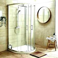 bathroom sliding glass door repair bathroom glass door bathroom glass door bathroom glass door repair bathroom