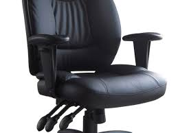 wingback office chair furniture ideas amazing. large size of office chairamazing leather chairs wingback chair furniture ideas amazing f