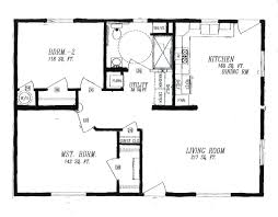 Accessible House Plans with Elevators