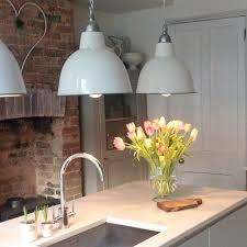 country cottage lighting ideas. Nice Country Island Lighting 25 Best Ideas About Kitchen On Pinterest Cottage A