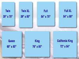 Furniture : Double Size Xl Twin Mattress Ikea California King with Best  Full Size Mattress Dimensions