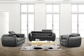 Interesting Furniture Stores Descargas Mundiales