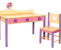 large size of sweet desk chair set kids wooden table chairs intendedchildrens nz desk chairs