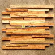 wood tiles for walls natural wood mosaic old ship wood tiles natural wood wall mosaic for wood tiles for walls
