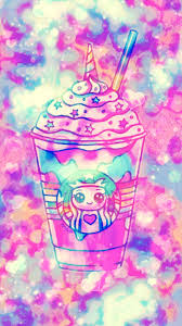wallpaper cute girly. Brilliant Wallpaper Cute Kawaii Coffee Wallpaper Girly Cute Wallpapers For IPhone Android  IPad U0026 All Other Smart Devices Visit My Page On CocoPPa App MPINK To Download  For Girly U