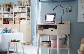 Ikea office inspiration Mens Office Office Designs And Decoration Medium Size Ikea Office Furniture Design Your Own Desk Inspiration Home Interiors House Of Valentina Ikea Office Furniture Design Storage Home Awesome Designs And