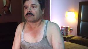 El Chapo Guzmán: Aquí te contamos todo sobre su nueva serie y cómo  conseguir su camisa