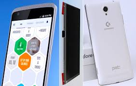 3 cool smartphones to cure the dull-phone doldrums