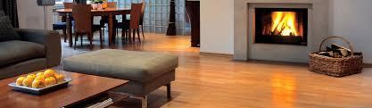 the floor king wood flooring