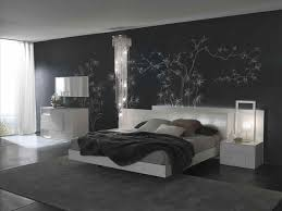 accent walls tiny white bedding with color accents bedrooms to inspire you teal gray and accent